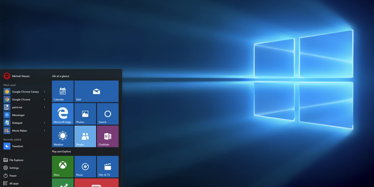 How To Clean Your Windows Desktop Sd Up